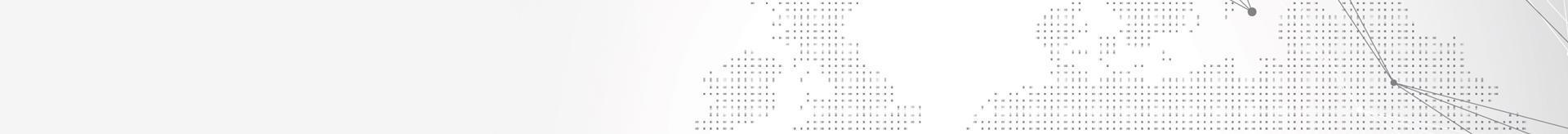 kropki, punkty, kreski, baner