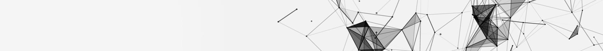 punkty kreski różne kształty baner